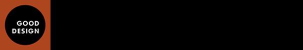 good_design_logo_breit2